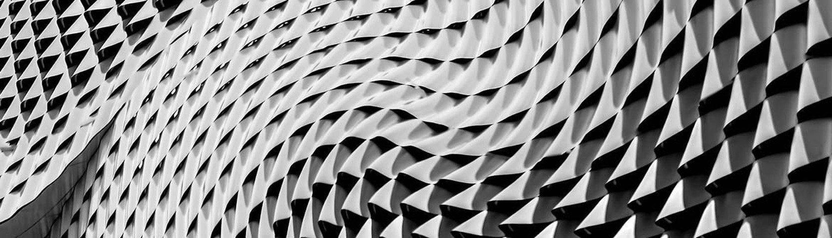 Fotografía - Fotografía abstracta