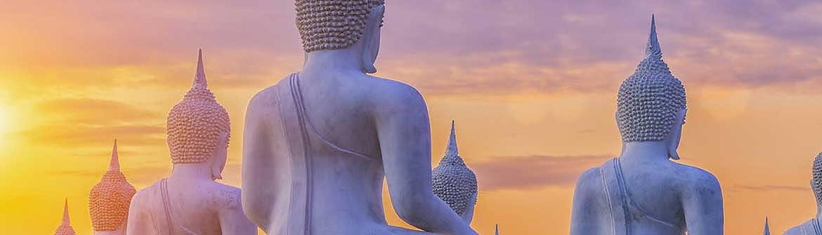 Fotografía - Religión y espiritualidad