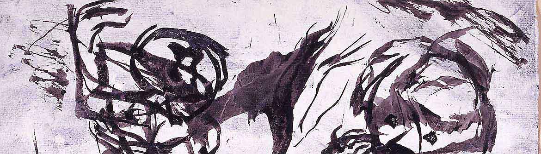 Artistas - Paul Klee