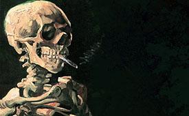 Muerte y tristeza
